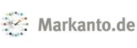 Markanto Logo