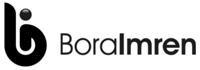 Bora Imren Logo