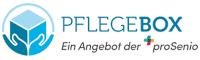 PFLEGEBOX Erfahrungen