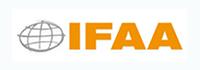 IFAA Erfahrungen