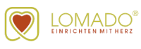 Lomado Erfahrungen & Bewertungen