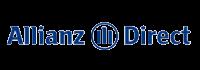 Allianz Direct Erfahrungen