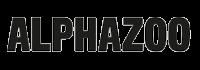 ALPHAZOO Erfahrungen