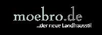 moebro.de Logo
